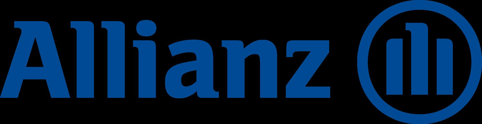 Allianz Baufinanzierung