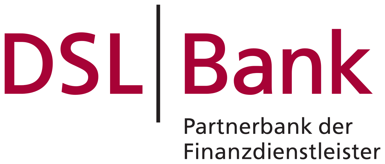 DSL-Bank Baufinanzierung