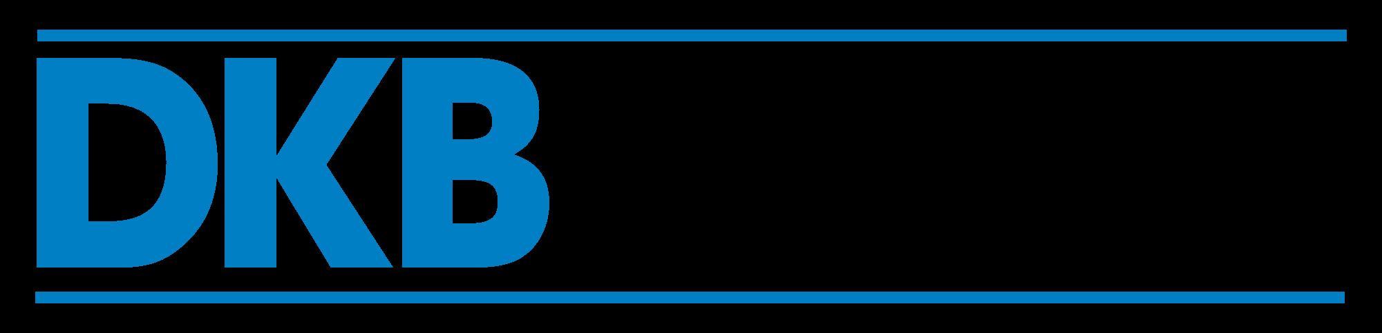 DKB Baufinanzierung
