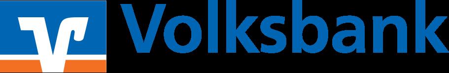 Volksbank Baufinanzierung